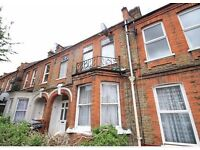 MASSIVE two bedroom ground floor flat in Walthamstow - call now on 07902410267