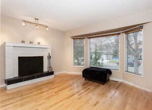Beautiful 3 bedroom home in Woodbine SW - Available Nov1 or Dec1