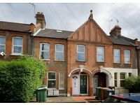 2 DOUBLE BEDROOM, FIRST FLOOR MAISONETTE, CLOSE TO TRANSPORT LINKS (NO AGENTS OR FEES) GARDEN