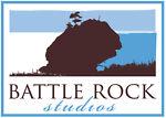 Battle Rock Studios