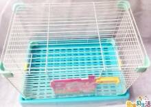 Rabbit/ Guinea imported cage only $40 Neutral Bay North Sydney Area Preview