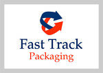 fasttrackwholesalersltd