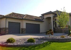 Bungalow in Sherwood Park