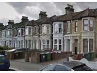 AVAILABLE NOW!! Modern 2 double bedroom flat to rent on Grove Green Road, Leytonstone, E11 4EL