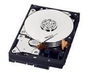 Western Digital External Hard Drive 250GB