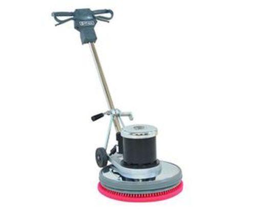 advance floor machine