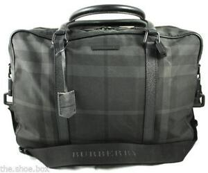 a358b5c71510 Burberry Men Bag