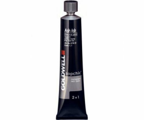 Goldwell Topchic Haarfarben 60ml Tuben Verschiedene Nuancen je 60ml
