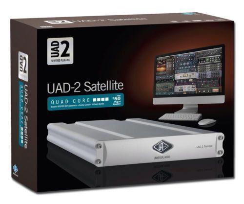 universal audio uad 2 powered plug ins full cracked