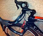 Specialized Carbon Handlebar