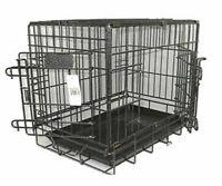 Cage chien, extra robuste à partir de 59.00$ et + plus Longueuil / South Shore Greater Montréal Preview