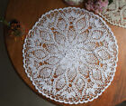 Cotton Round Table Cloth Table Decorations