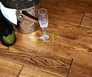 Reclaimed Oak Flooring