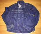 Tommy Hilfiger Jean Jackets for Men