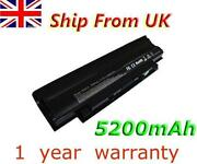 Dell Inspiron N5110 Battery
