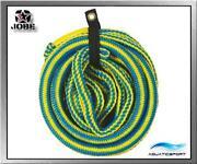 Bungee Seil