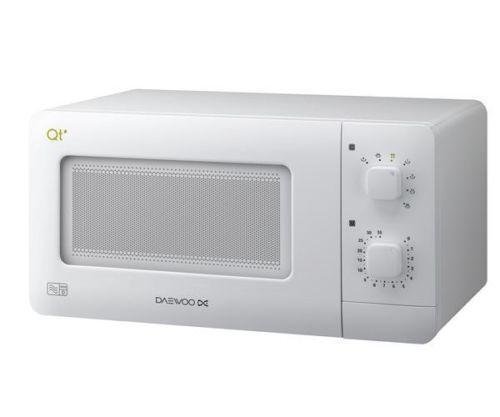 Compact Microwave eBay