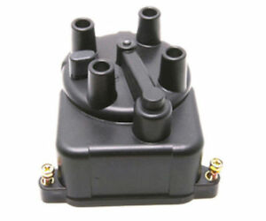 Distributor Cap Original Eng Mgmt 4978A