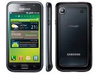 Samsung Galaxy S i9000 for sale