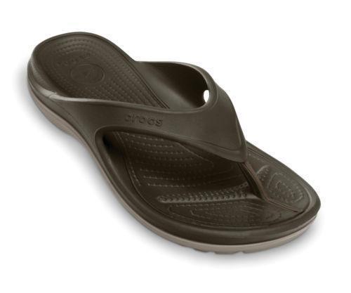 29303a07cc90 Crocs Athens  Clothes