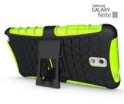 Samsung Galaxy Note Phone Covers