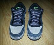 Nike 42
