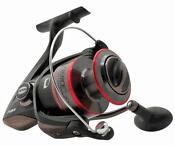 Saltwater Fishing Spinning Reels