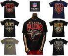 Chicago Bears T Shirt XXL