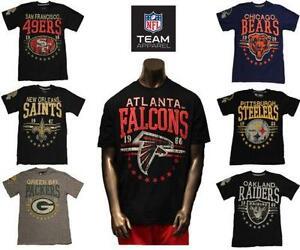 Chicago Bears T Shirt | eBay