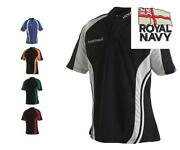 Royal Navy Rugby