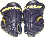 Youth Hockey Gloves