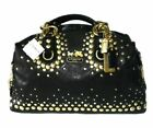 Coach Madison Solid Leather Bags & Handbags for Women