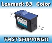 Lexmark X6170 Ink Cartridge