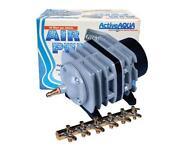 Hydrofarm Air Pump