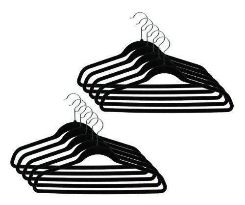 Suit Hangers | eBay