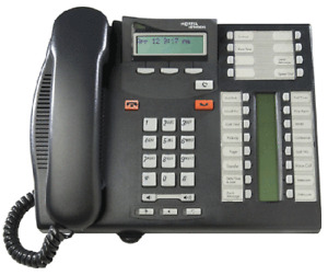 Avaya-Nortel Norstar T7316e Phone - Lot of 27