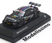 BMW DTM 143
