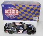 Earnhardt Goodwrench 1/24