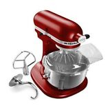KitchenAid Heavy Duty PRO 500 Stand Mixer Lift 5-qt