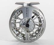 Fly Fishing Reels Lamson