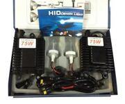 75W HID Kit