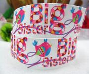 Designer Ribbon
