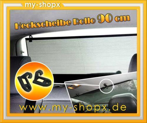 sonnenschutz auto heckscheibe ebay. Black Bedroom Furniture Sets. Home Design Ideas