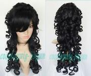 Hime Wig