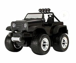 Radio Controller Off-Road All-Terrain Vehicle- New in Box