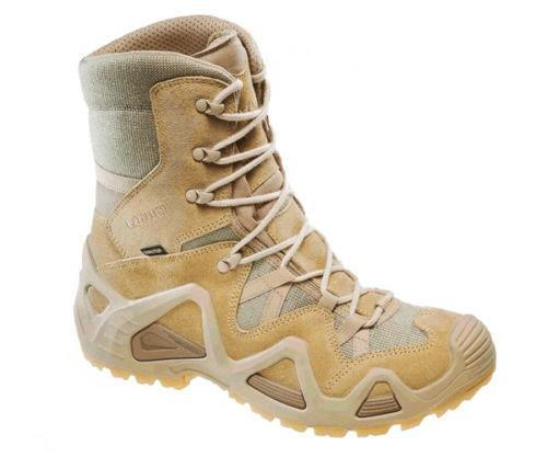 Lowa Zephyr Gtx Boots Ebay