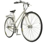 48cm Road Bike