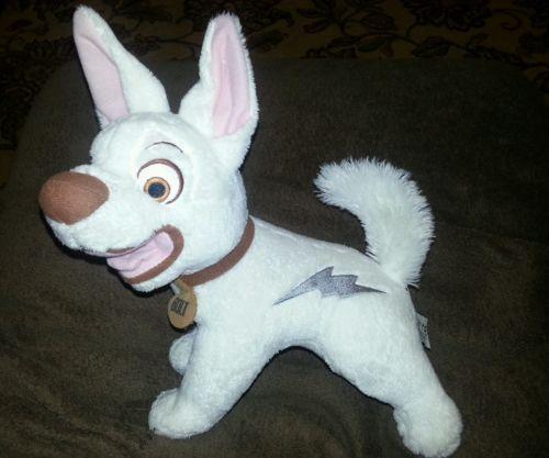 Bolt Toys Ebay