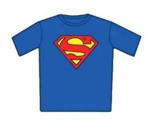 camiseta-Superman-logo-clark-kent-camiseta-Oficial-Superman-logo-camiseta