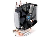 ZALMAN CNP5X CPU COOLER